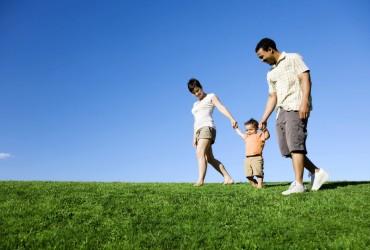 Divórcio: nem sempre é a melhor opção para sua família